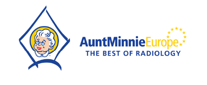 Auntminnieeurope Preview