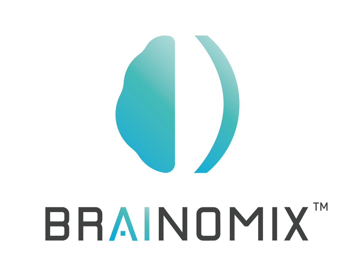 Brainomix 09.10.20 Vertical Dark Font ( Default No Strapline )