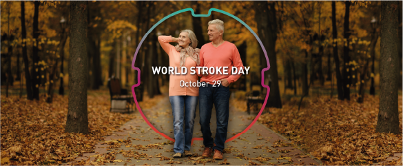 World Stroke Day 72 Dpi 003