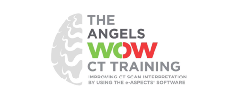 .WOW CT Training_Preview