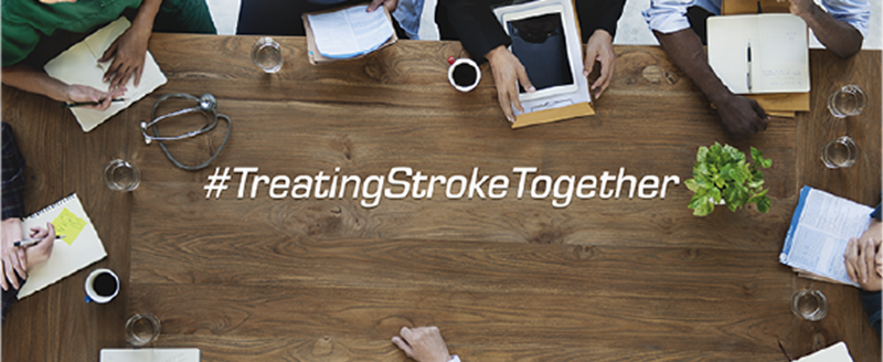 Treatingstroketogether Preview