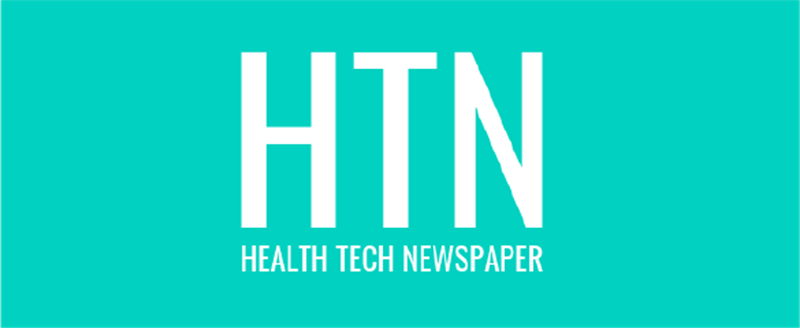Health Tech Newspaper